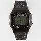 NEFF Flava Crew Digital Watch