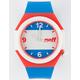 NEFF Stripe 'Merica Watch