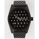 NEFF Daily Wild Polka Dot Watch