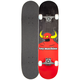 TOY MACHINE Monster Full Complete Skateboard