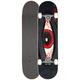 TOY MACHINE Bloodshot Full Complete Skateboard
