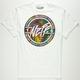 NEFF Stamp Mens T-Shirt