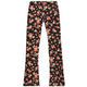 H.I.P. Floral Print Girls Flare Pants