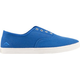 EMERICA Reynolds Chiller Fusion Mens Shoes
