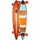 ARBOR Timeless Skateboard