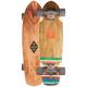ARBOR Pocket Rocket Skateboard
