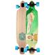 SECTOR 9 Lookout Skateboard