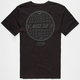 NIKE SB Dri-FIT Sewer Mens T-Shirt