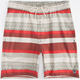 VOLCOM Clemente Mens Volley Boardshorts