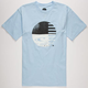 O'NEILL Mystic Mens T-Shirt