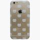 ANKIT Kitties iPhone 6 Case