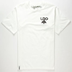 LRG RC 2 Mens T-Shirt