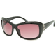 SPY Farrah Sunglasses