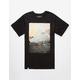 LIRA Traveler Mens T-Shirt