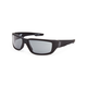 SPY Dale Jr. 88 Collection Happy Lens Dirty Mo Sunglasses
