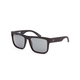 SPY Happy Lens Discord Sunglasses