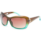 SPY Happy Lens Farrah Sunglasses