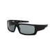 SPY Happy Lens General Polarized Sunglasses