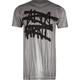 ALTAMONT Rapids Mens T-Shirt
