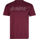 ALTAMONT Parameter Mens T-Shirt