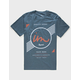 IM M RESOLUTION TEE