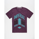 IMPERIAL MOTION Greener Grass Mens T-Shirt