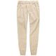 LEVI'S Boys Ripstop Jogger Pants