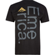 EMERICA Sideways Mens T-Shirt