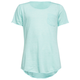 FULL TILT Essential Girls Tried & True Pocket Tee
