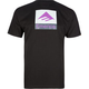 EMERICA Combo Mens T-Shirt