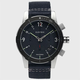 ELECTRIC FW02 NATO Watch