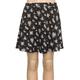 H.I.P. Sweater Knit Girls Skater Skirt