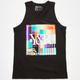 YOUNG & RECKLESS Roids Optic Mens Tank
