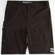 BILLABONG Platinum X All Day Mens Boardshorts