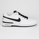 NIKE SB Zoom Air Paul Rodriguez Low Mens Shoe - Quickstrike Re-release