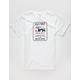 CALI'S FINEST Superior Quality Mens T-Shirt