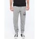 VOLCOM Swogger Mens Sweatpants