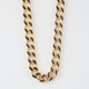 RASTACLAT Made Premium Necklace