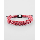 RASTACLAT IDFWU Shoelace Bracelet