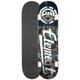 ELEMENT Concrete Script Full Complete Skateboard