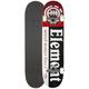 ELEMENT Section Full Complete Skateboard