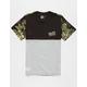 LIRA Bennie Boys T-Shirt