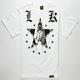LAST KINGS Pharaoh Mens T-Shirt