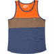 LRG Field Of View Mens Tank