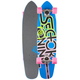 SECTOR 9 The Wedge Skateboard