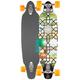 SECTOR 9 Sand Blaster Skateboard