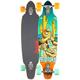 SECTOR 9 Tempest Skateboard