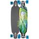 SECTOR 9 Fractal Skateboard