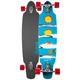 SECTOR 9 Horizon Skateboard