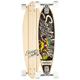 SECTOR 9 Hot Steppa Skateboard